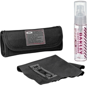 Oakley 3 pc. Lens Cleaning Kit
