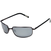 Foster Grant Eternal Polarized Sunglasses 4256010.FGX