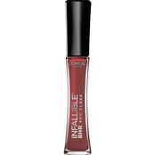 L'Oreal Infallible 8HR Pro Gloss