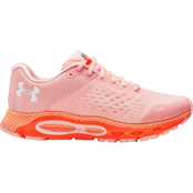 Under Armour HOVR Infinite 3 Running Shoes
