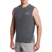Champion Sport Muscle Tee