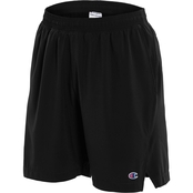 Champion Sport 7 in. Shorts