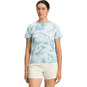 The North Face Botanic Dye Tee