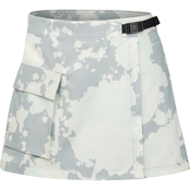 The North Face Paramount Skort