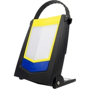 Wagan Michelin 1000 Lumen Rechargeable LED Work Light