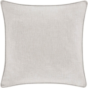 J. Queen New York Aimee Beige Euro Sham