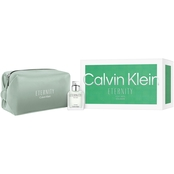 Calvin Klein Eternity Eau Fresh for Men 2 pc. Gift Set