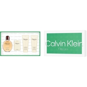 Calvin Klein Obsession for Men 3 pc. Gift Set