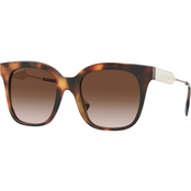 Burberry Evelyn Sunglasses