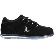 Lugz Men's Zrocs Ice Sneakers