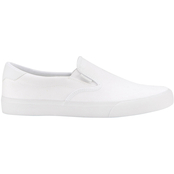 Lugz Clipper Slip On Shoes