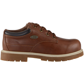 Lugz Drifter Lo LX Work Boots