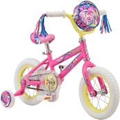 Pacific Girls Twirl 12 in. Bike