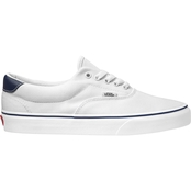 Vans Era 59 C and L Lace Up Sneakers