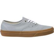 Vans Authentic Gum Lace Up Sneakers
