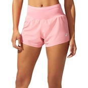 ASICS Road 3.5 in. Shorts
