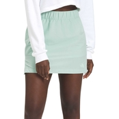 The North Face Class V Skort