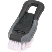 Carrand Interior Brush