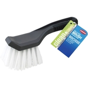 Carrand Tire and Grill Brush