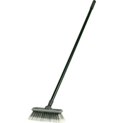 Carrand Car Brush Dip with 8 In. Head