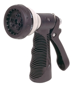Carrand 8 Way Spray Nozzle