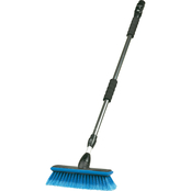 Carrand 10 In. Brush Mop
