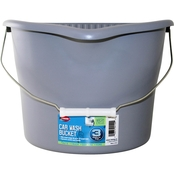 Carrand 9 Qt. Bucket