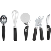Robert Irvine Gadget Set 5 pc.