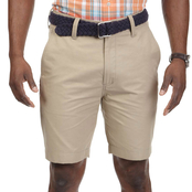 Nautica Flat Front 10 in. Shorts