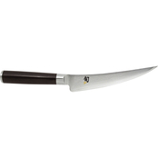 Shun Classic Boning/Filet Knife