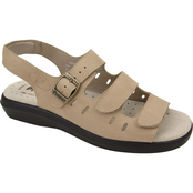 Propet Breeze Sandal Walker Shoes