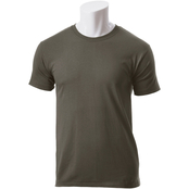 Duke Athletic USMC Tee 3 pk.