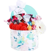 Alder Creek Cookies and Chocolates for Mom