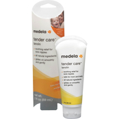 Medela 2 oz. Tender Care Lanolin