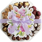 Fames Mother's Day Seventh Heaven Assortment #2 2.5 lb.