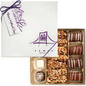 Fames Mother Day Viennese Assortment 3 units, 8 oz. each