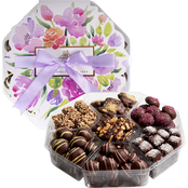 Fames Mother's Day Seventh Heaven Assortments 1 & 2,  2 units, 1.5 lb. each