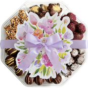 Fames Mother's Day Seventh Heaven Assortment #1, 1.5 lb.