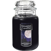 Yankee Candle Midsummer's Night Scent Large Jar Candle