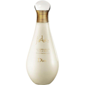 Dior J'adore Body Lotion