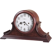 Howard Miller Palmer Mantel Clock