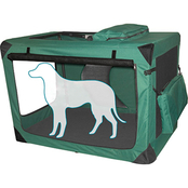 Pet Gear Portable Crate