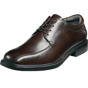 Nunn Bush Men's Marcell Dress Casual Oxford Shoes