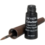 Revlon ColorStay Liquid Eye Liner