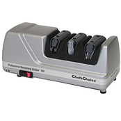 Chefs Choice Professional Knife Sharpener Station 130