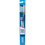 Oral-B Pro-Health All-in-One Toothbrush