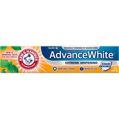 Arm & Hammer Advance White Extreme Whitening Fluoride Toothpaste