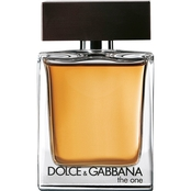 Dolce & Gabbana The One Eau de Toilette Spray