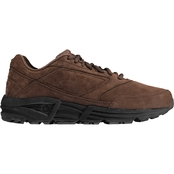 Brooks Men's Addiction Walker Shoes