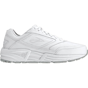 Brooks Women's Addiction Walker Shoes
